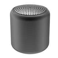 Loa Nghe Nhạc Bluetooth Không Dây Mini LittleFUN - Hàng Chính Hãng