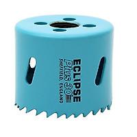 Lưỡi khoét lỗ hợp kim Eclipse EBVP-35 chất lượng cao khoét kim loại, gỗ, nhựa, chính hãng nhập khẩu từ Anh