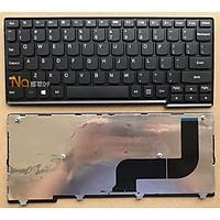 Bàn phím cảm ứng dành cho Lenovo IdeaPad S20-30 Touch S21e-20