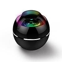 Loa Siêu Trầm mini hỗ trợ Bluetooth thẻ nhớ Earise Jalam Shi F33 Siêu Coo