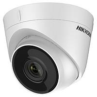 Camera IP hồng ngoại 4MP DS-2CD1343G0E-IF Hikvision - HÀNG CHÍNH HÃNG
