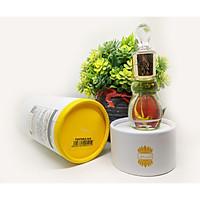 Tinh dầu nước hoa Ajmal Nữ Dubai FANTABULOUS
