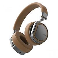Tai nghe không dây Bluetooth Plextone BT270 cao cấp - Kiểu dáng thời trang - Hàng Chính Hãng
