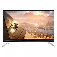 Smart Tivi Sharp Full HD 40 inch LC-40SA5500X