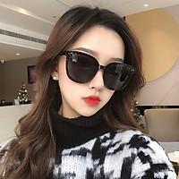 Kính Râm, Kính Mát Nam Nữ Thời Trang Phong Cách Hàn Quốc Siêu Hot