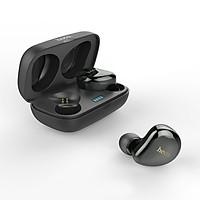 Tai Nghe Bluetooth Hoco ES25 +Tặng Gía Đỡ Điện Thoại Mini - Hàng Chính Hãng