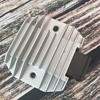 Sạc dành cho xe LEAD 110, SCR 110 - Sạc điện cho xe máy SCR 110, LEAD 110 - G2840