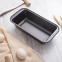 Khuôn Nướng Bánh Chống Dính Hình Chữ Nhật Magic Kitchen