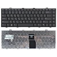 Bàn phím dành cho Laptop Dell XPS 15 L501X