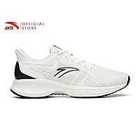 Giày chạy thể thao nam running Anta ANTELOPE 812125585-5