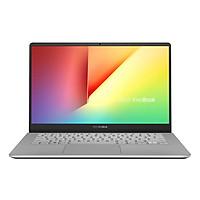 Laptop Asus Vivobook S14 S430FA-EB021T Core i3-8145U/ Win10 (14 FHD IPS) - Hàng Chính Hãng