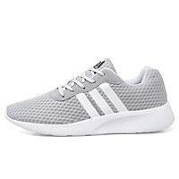 Fashionable Men's Sneakers Size 38-45