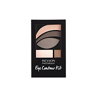 Phấn mắt chuyên nghiệp Revlon PhotoReady Eye Contour Kit 2.8g