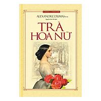 Trà Hoa Nữ  (Bìa Mềm - Tái Bản)