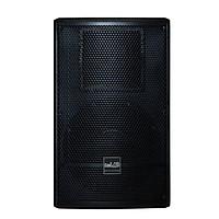 Loa Karaoke ProLAB PF-12ND | Hàng Nhập Khẩu