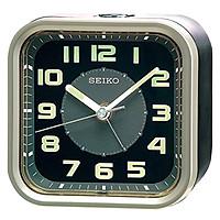 Đồng hồ để bàn Seiko QHE128T