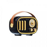 Hoco - Loa Bluetooth BS16 - Hàng Chính Hãng