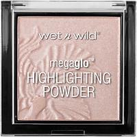 Phấn Bắt Sáng Wet N Wild Megaglo Highlighting Powder