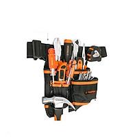 Túi đeo dụng cụ chất liệu Polyester 29*29mm, (không có đồ nghề) Truper - 15313 (PONY-13)