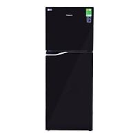 Tủ lạnh Panasonic 188 lít NR-BA228PKV1 - Hàng chính hãng