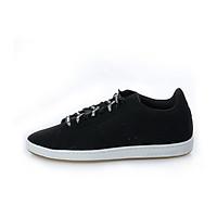 Giày thời trang thể thao le coq sportif nam 1821694