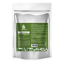 Bột Rau Má Nguyên Chất Aroma Works Centella Power - 100g