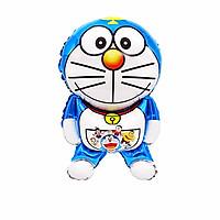 Bóng Hình Doraemon Size Trung
