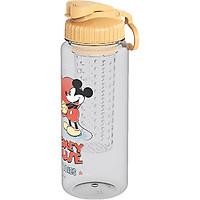 Bình Nước Sweetie Mickey Đại Đồng Tiến L1647 (600ml)