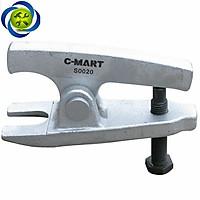 Cảo riton C-Mart S0020