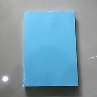 Bìa Thái A4 - 100 tờ/xấp