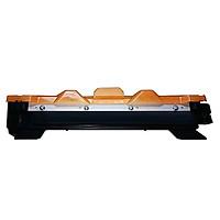 Mực in laser đen trắng Greentec Brother TN1010 - Hàng chính hãng