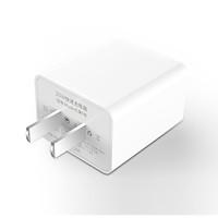 Bộ cốc sạc nhanh supercharge 5.0 kèm theo dây sạc Type C sạc nhanh siêu an toàn cho mạch điện thoại  HOGUONO5