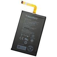 PIN THAY THẾ  BLACKBERRY CLASSIC Q20 - hàng nhập khẩu