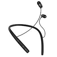 Tai nghe Bluetooth Roman Z7000 - Hàng nhập khẩu