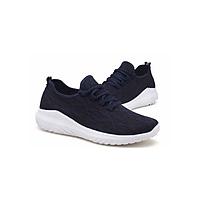 Giày Sneaker Nam Cao Cấp Gadino - G010