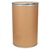 Thùng Giấy Tròn Các Tông Carton Fiber Drum Bộ 10 Thùng Đường Kính 350 mm Dài 505 mm