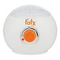 Máy Hâm Sữa Bình Cổ Siêu Rộng FatzBaby FB3027SL