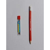 Bút chì ngòi tự động ra ngòi không cần bấm