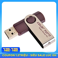 USB Team Group E902 4GB - USB 2.0