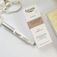 Kem dưỡng da giúp làm mờ vết thâm nám Eucerin Whitening UltraWHITE + Spotless Spot Corrector (5ml)