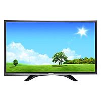 Smart Tivi Panasonic 32 inch HD TH-32FS500V - Hàng Chính Hãng