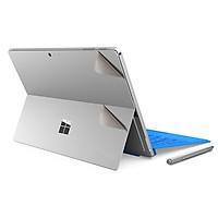 Miếng dán toàn thân JRC bảo vệ cho Surface Pro 7.6.5.4.3, Surface Go, Surface Laptop, Surface Book - Hàng nhập khẩu
