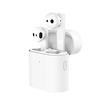 Tai nghe Bluetooth True Wireless Xiaomi Air 2s