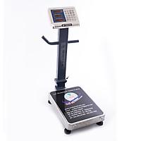 Cân bàn điện tử tính tiền - Đếm số lượng - Loại 300Kg - Thủ Đô Electronic Scale
