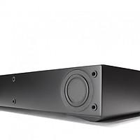 Cambridge Audio TV5 (V2) Soundbase with Bluetooth - Hàng chính hãng