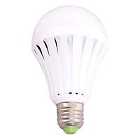 Đèn LED Tích Điện Thông Minh 7W