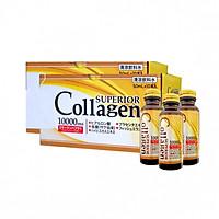 Combo 2 hộp Superior Collagen