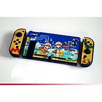 Case ốp máy Switch mẫu Mario