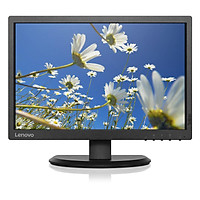 màn hình LENOVO ThinkVision E2054 19.5INCH hàng chính hãng