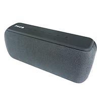 Loa Bluetooth 60W IPX5 DSP Hàng Chính Hãng